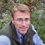 Richard Lockett