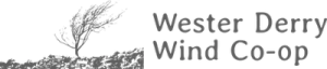 Wester Derry Wind Co-op