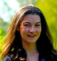 Liz Blundell