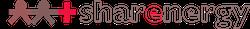 logo_web_250