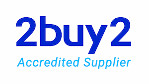2buy2 Accredited Supplier